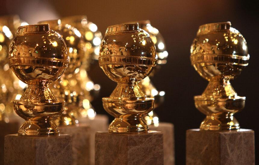 «Золотые глобусы» вручили нафоне очередного скандала