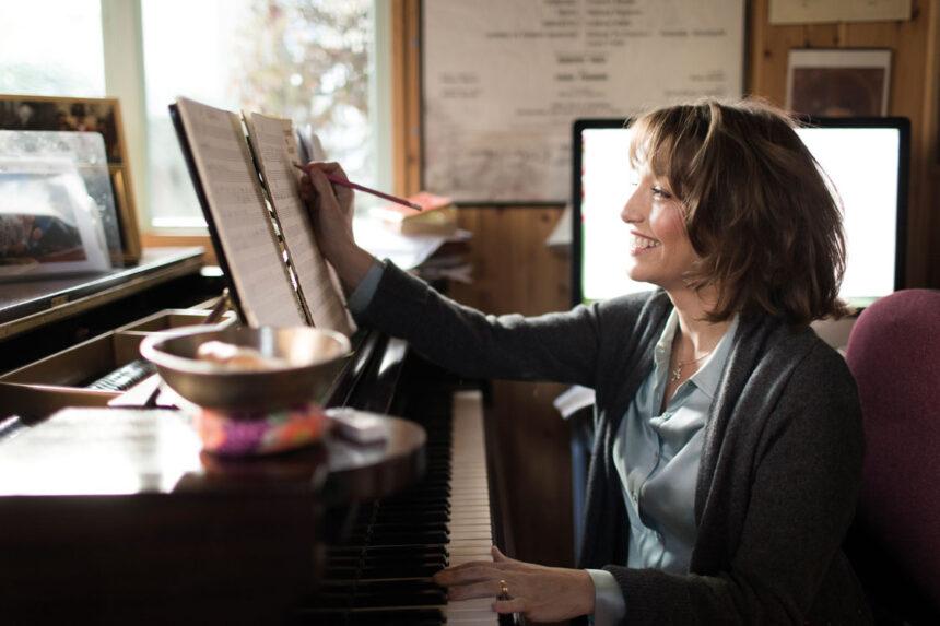 Композиторки или женщины-композиторы, которые сделали академическую музыку лучше