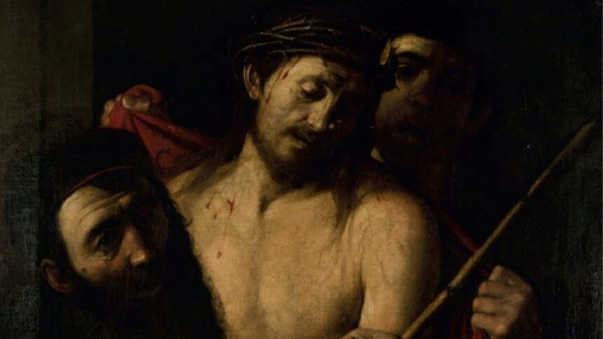 В Испании предположительно обнаружена картина Караваджо, утраченная почти 400 лет назад