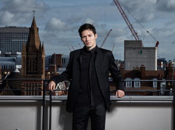 «Дуров»: загадочный интернет-тотем остался неразгаданным