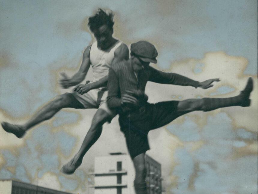 Ревущие 20-е гремят в Музее Гуггенхайма: чему можно научиться у поколения из прошлого века