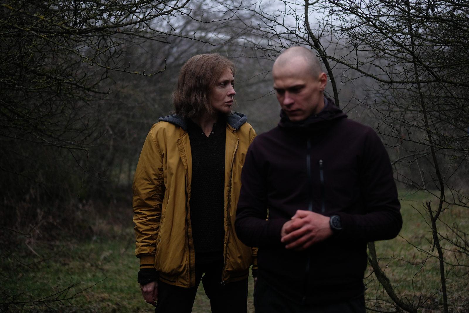 32-й Открытый российский кинофестиваль «Кинотавр»
