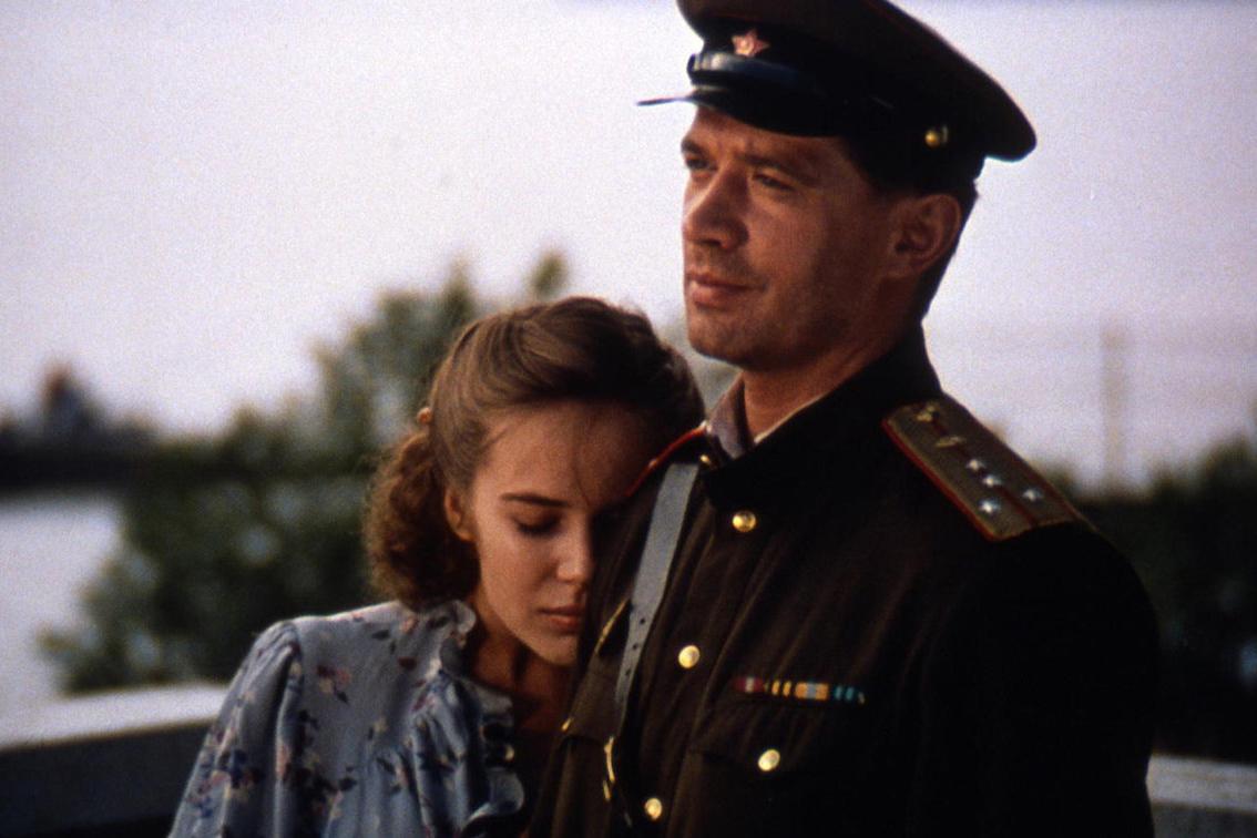 Русские наВенецианском кинофестивале: 7самых громких побед вистории