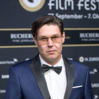 17-й Международный кинофестиваль в Цюрихе class=