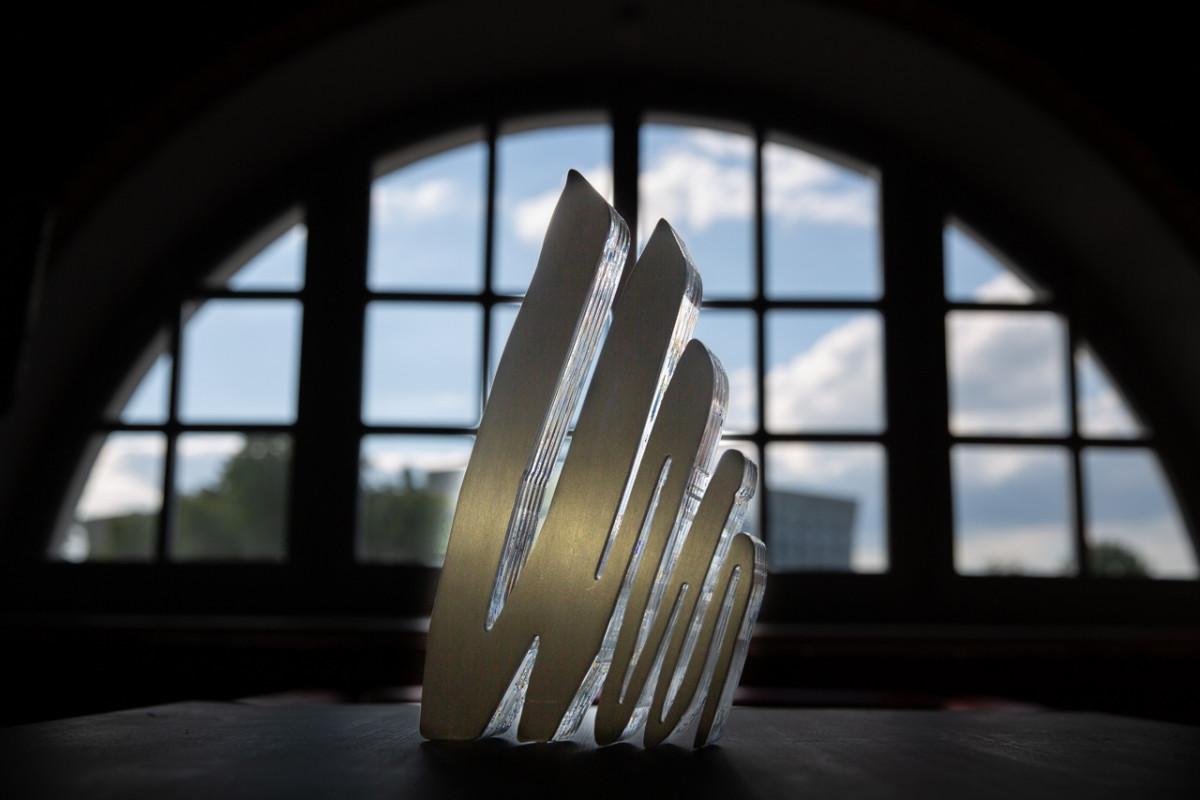 Стали известны победители премии «Инновация-2021»
