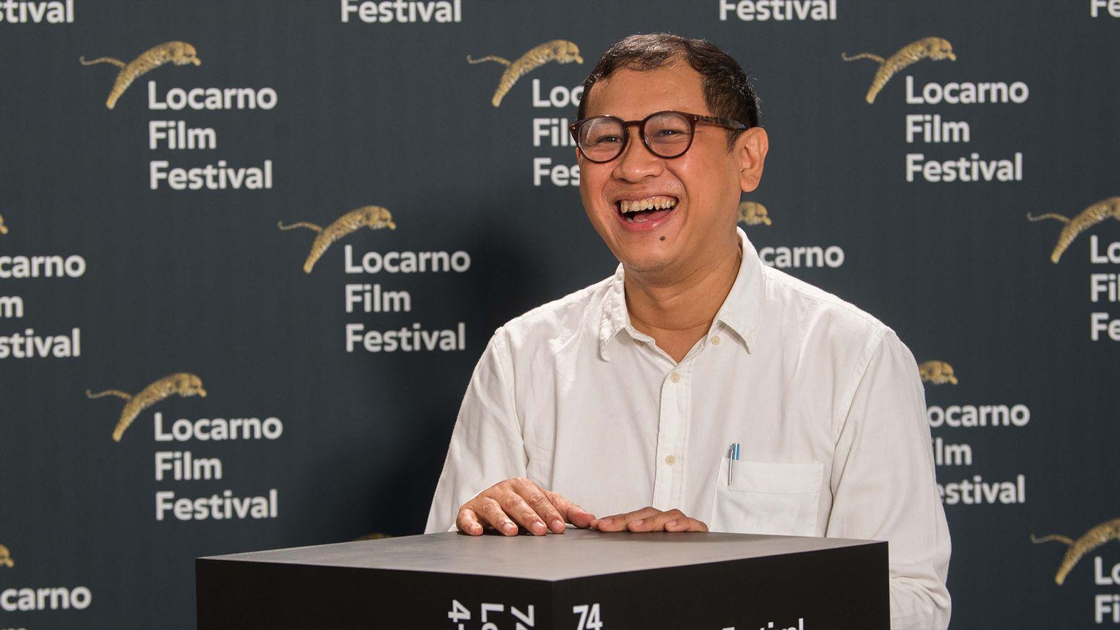 Объявлены лауреаты кинофестиваля в Локарно
