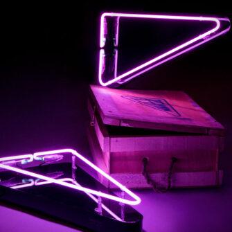 Выставка «Заземление» в рамках фестиваля Ars Electronica class=