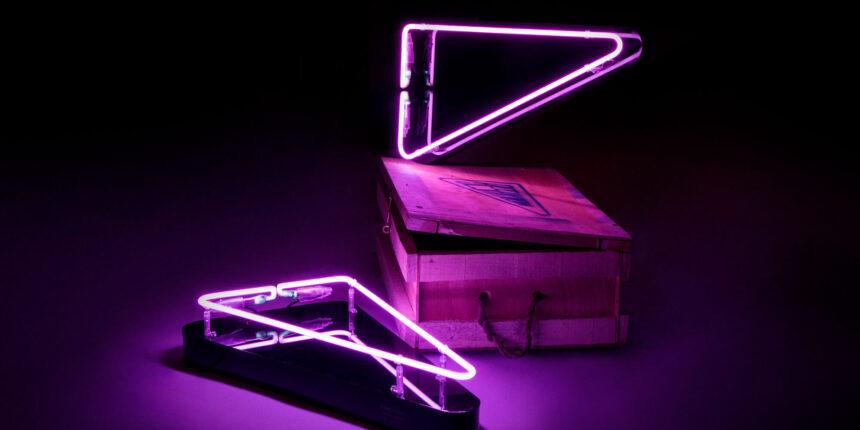Выставка «Заземление» в рамках фестиваля Ars Electronica