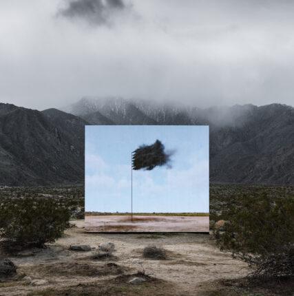 Объявлен список участников первой биеннале современного искусства в Саудовской Аравии