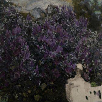 Выставка работ Михаила Врубеля class=